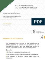 Semana 04_Flujos de Caja.pdf