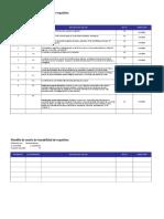 EntregaIndividual Fase02 Fernando Galvez
