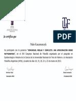 certificado expositor_Page_145.pdf