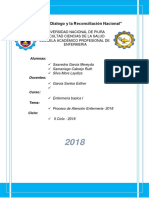 PAE 2018 grupal.docx