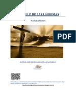 EL VALLE DELAS LÁGRIMAS - PORTADA.pdf
