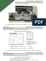 2 COMPORTAMIENTO ESTRUCTURAL DE LOS MATERIALES QUE CONSTITUYEN EL CONCRETO ARMADO.pdf