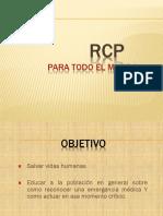 9 RCP