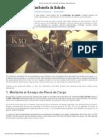 Breve resumen del Coeficiente de Balasto.pdf