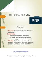 DILUCION SERIADA.pdf