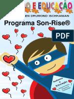 223 Programa Son-Rise®.pdf