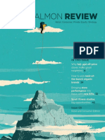 The+Kurt+Salmon+Review+Issue+05+VFSP.pdf