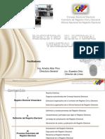 Amelia Alter-Registro_Electoral_Venezolano.pdf