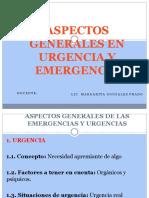 ASPECTOS GENERALES EN URGENCIA Y EMERGENCIA.pptx