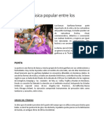 Danza y música popular entre los garífunas.docx