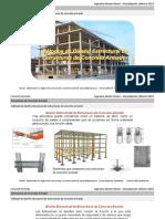 3 METODOS DE DISEÑO DE ESTRUCTURAS DE CONCRETO ARMADO.pdf