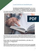 20 razones por las que la lectura es importante para nuestras vidas.docx