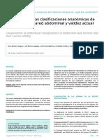 Compendiodelasclasificacionesanatmicasdelasherniasdeparedabdominalyvalidezactualdelasmismas.pdf