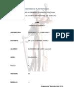trabajo-academico-de-derecho-civil-comparado.docx