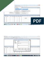 Ejemplo 6.4 clase 4 2 factores con interacción.docx