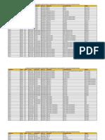 Listado-de-espacios-disponibles-Convocatoria-de-asignación-de-plazas-docentes-H-S-M-ciclo-escolar-2018-2019.pdf