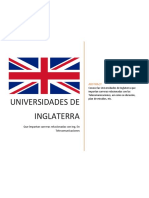 UNIVERSIDADES DE INGLATERRA.docx