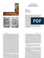 Confronto_e_simmetria_dai_dipinti_degli.pdf