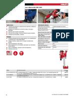 Ficha de Producto DD 120.pdf