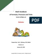 CalculusHandbook.pdf