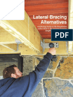 Professional Deck Builder Article PDF_ Lateral Bracing Alternatives.pdf