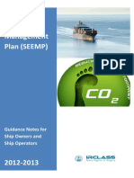 ship-energy-efficiency-managemenjhh43t-plan.pdf