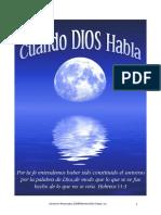Cuando-Dios-Habla-V-2017.pdf