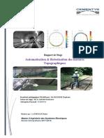 rapport pfe Maher.pdf