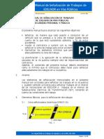 man_señaliz.pdf