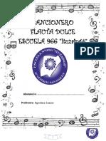 Cuadernillo flauta 2019.docx