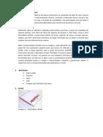 dobradura-poetica.pdf