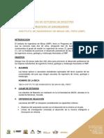BECA IIMP - BECAS DE ESTUDIO DE MAESTRIA.pdf