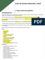 1.4. Ingresos y gastos- líneas clave de la gestión presupuestaria.pdf