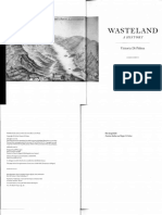 Di Palma_Wasteland_entire book.pdf