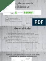 16_ Presentacion Normas Generales de ordenacion DF.pdf