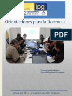 Manual de Orientación para la Docencia, versión marzo 2016 (3).pdf