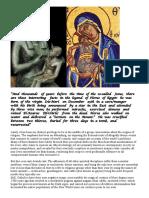 Devils from Heaven.pdf