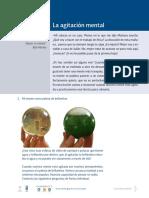4.2_E_La_agitacion_mental_Humanidades.pdf