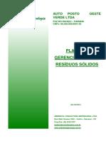PGRS - Auto Posto Oeste Verde Ltda.pdf
