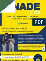 ebook-enade-2018.pdf