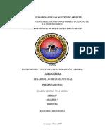 Satisfacción-laboral-encuesta.pdf