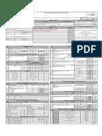 Check List Primer Turno 16-04-2019.pdf