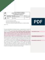 Fundamentos de Investigación (2° parcial) Corrección del profesor.docx