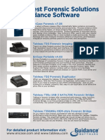 4mag-1-Q2-2013[22-36].pdf