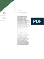 poemas-mendiola-mex.pdf