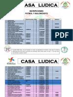INSCRIPCIONES CURSOS.docx