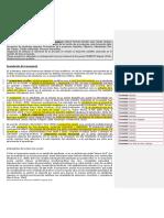 formulacion_REG2018_esp.docx