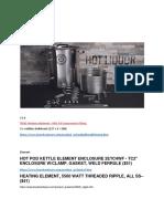 Brew kit.docx