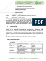 Informe 15 yuly TALLER.docx