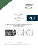Rapport PFE_ AIT EL CADI Rachid .pdf